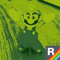 Retrospecs App Review