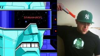 Gamer Spotlight - Retro Joe