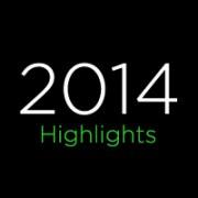 MyGamerXP 2014 Highlights