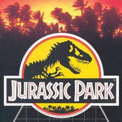Jurassic Park Sega Review