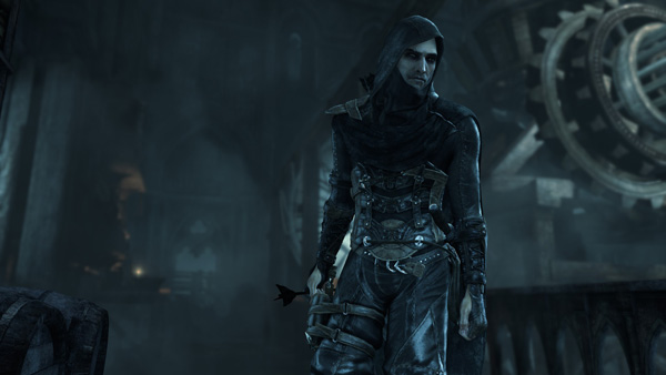 Thief-Screens-1