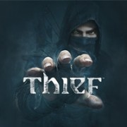 Thief Game Review 2014