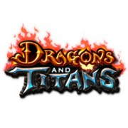 dragons and titans review