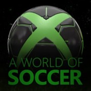 a world of soccer