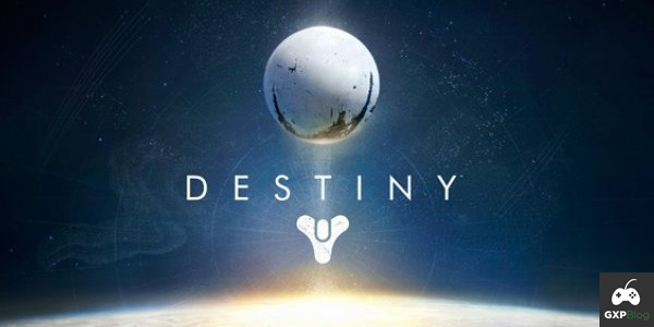 The Destiny Beta