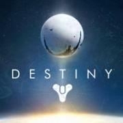 Destiny Beta Review