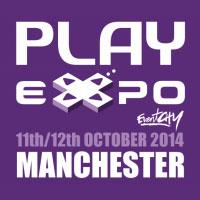 Play Expo 2014