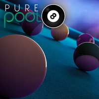 pure_pool_thumb