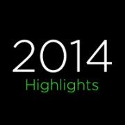 MyGamerXP 2014 Highlights