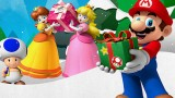 Top 10 Wii U Games for Christmas 2014