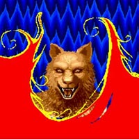 Altered Beast Retrospective