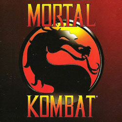 Mortal Kombat 1 Review
