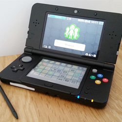New Nintendo 3DS Upgrade Review