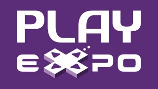 MyGamerXP Attending PLAY Expo 2015