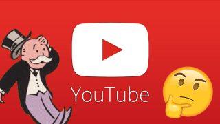 Goodbye YouTube Ads